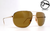 bartoli mod 136 lam oro 20 000 50s Original vintage frame for man and woman, aviable in our store