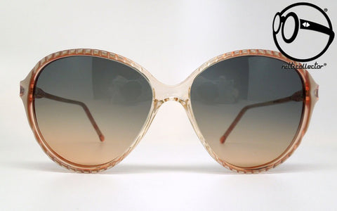 products/08d2-trevi-krisia-60s-01-vintage-sunglasses-frames-no-retro-glasses.jpg