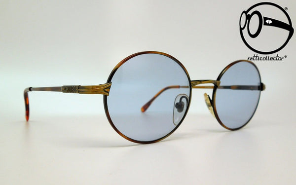 galileo golf 3 col 6401 80s Original vintage frame for man and woman, aviable in our store