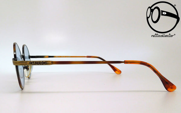 galileo golf 3 col 6401 80s Unworn vintage unique shades, aviable in our shop