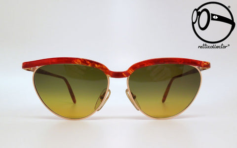 products/08e3-zagato-079-2113-80s-01-vintage-sunglasses-frames-no-retro-glasses.jpg