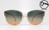 jet set optimoda 768 80s Vintage sunglasses no retro frames glasses