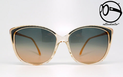 products/08f1-jet-set-optimoda-768-80s-01-vintage-sunglasses-frames-no-retro-glasses.jpg