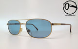 winchester by magic line power 400 l 80s Vintage eyewear design: sonnenbrille für Damen und Herren