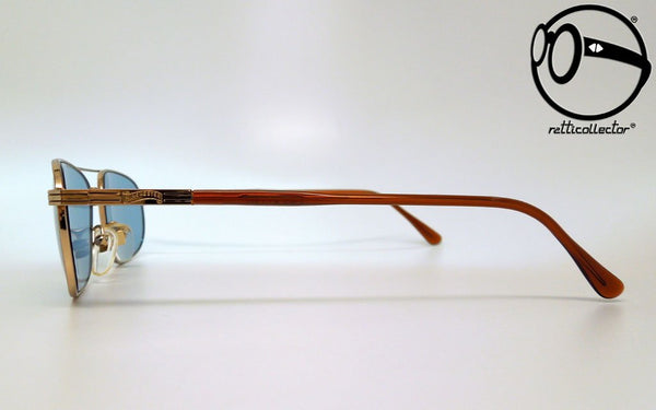 winchester by magic line power 400 l 80s Neu, nie benutzt, vintage brille: no retrobrille