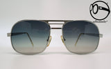 schirmer otto 52 50s Vintage sunglasses no retro frames glasses