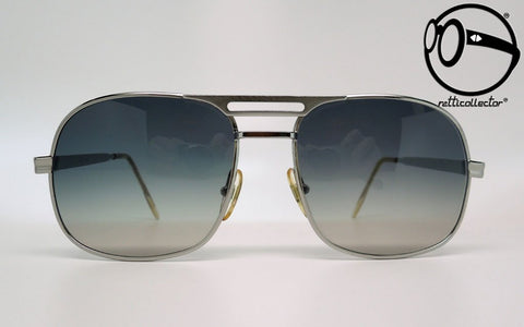 products/09a1-schirmer-otto-52-50s-01-vintage-sunglasses-frames-no-retro-glasses.jpg