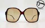renor 275 6 col jq light 60s Vintage sunglasses no retro frames glasses