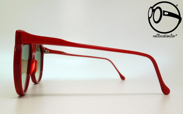 euroglass 68 60s Unworn vintage unique shades, aviable in our shop