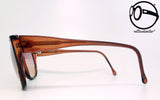 jet set optimoda 337 70s Original vintage frame for man and woman, aviable in our store