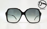 renor 275 6 flo col ab 60s Vintage sunglasses no retro frames glasses