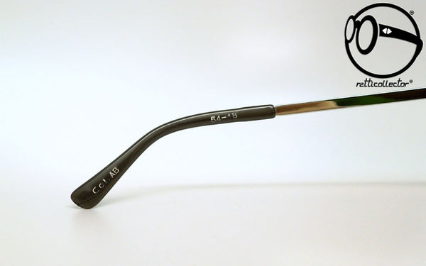 renor 275 6 flo col ab 60s Original vintage frame for man and woman, aviable in our store