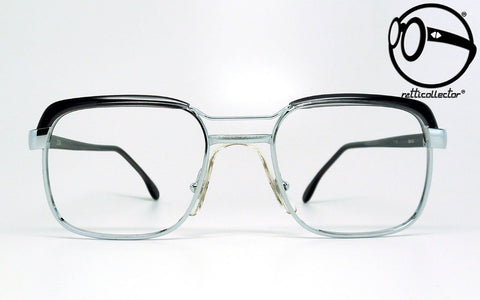 products/09f3-bartoli-roy-ac-es-60s-01-vintage-eyeglasses-frames-no-retro-glasses.jpg