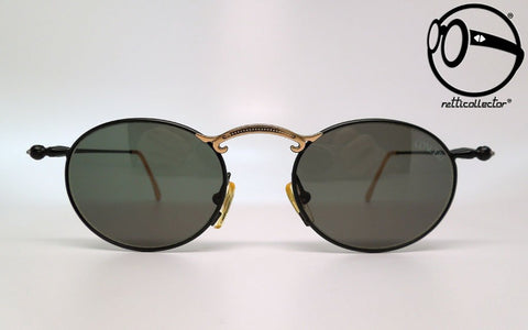 products/09f4-concert-1338-col-o-n-90s-01-vintage-sunglasses-frames-no-retro-glasses.jpg