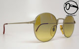 fiorucci by metalflex boston 1 80s Original vintage frame for man and woman, aviable in our store