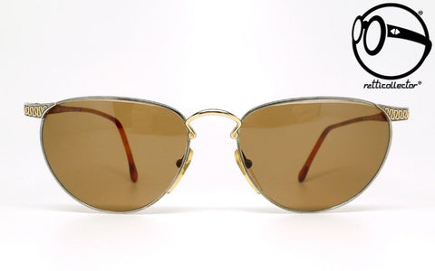 products/10a3-gian-marco-venturi-mod-033-006-80s-01-vintage-sunglasses-frames-no-retro-glasses.jpg