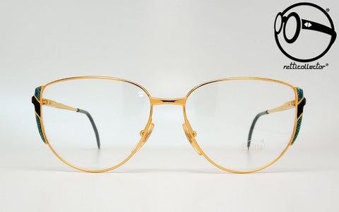 products/10b2-brille-mod-1141-col-1-80s-01-vintage-eyeglasses-frames-no-retro-glasses.jpg