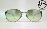 brille linda 80s Vintage sunglasses no retro frames glasses