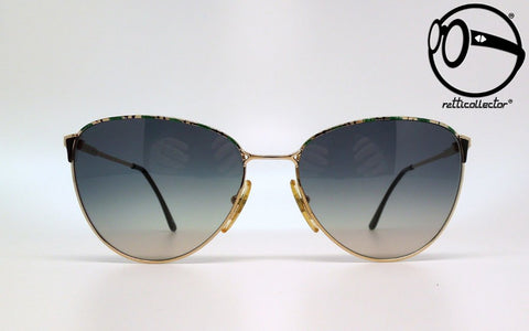 products/10c1-brille-mod-132-4-80s-01-vintage-sunglasses-frames-no-retro-glasses.jpg