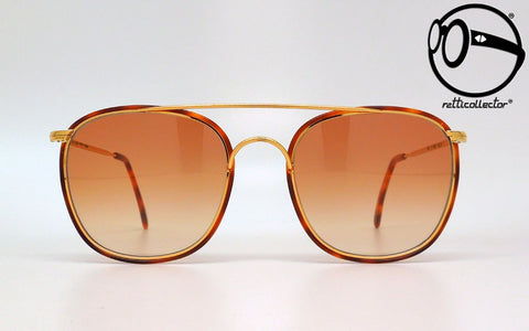 products/10d4-look-u-boot-658-col-a11-patent-n-364806-80s-01-vintage-sunglasses-frames-no-retro-glasses.jpg