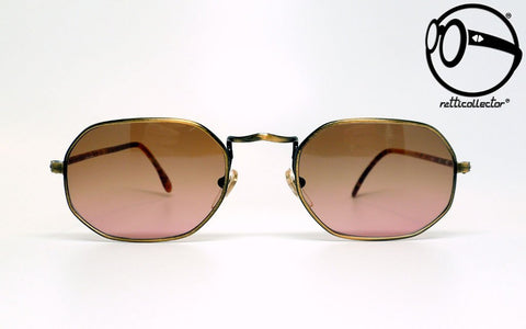 products/10e2-arroganza-521-4322-brw-80s-01-vintage-sunglasses-frames-no-retro-glasses.jpg