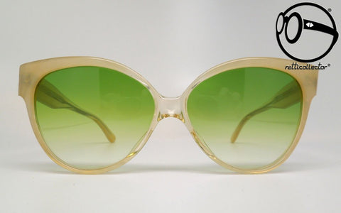 products/11a1-farben-ghirlanda-v-331-70s-01-vintage-sunglasses-frames-no-retro-glasses.jpg