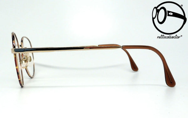nevada look mod c 12 col 27 80s Original vintage frame for man and woman, aviable in our store
