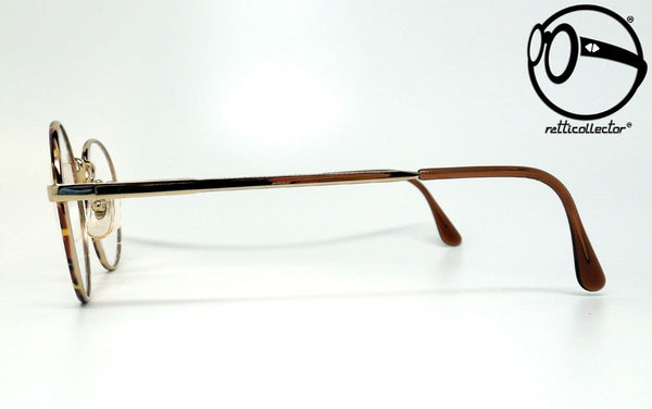 nevada look mod emil col 27 48 80s Original vintage frame for man and woman, aviable in our store