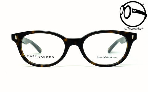 97be6a13894 products 11b3-marc-jacobs-mj-375-086-90s-