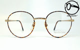 nevada look mod c14 n col 27 80s Vintage eyeglasses no retro frames glasses