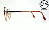 nevada look mod c14 n col 27 80s Original vintage frame for man and woman, aviable in our store
