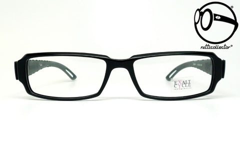 products/11d1-exalt-cycle-exmicky-c1-90s-01-vintage-eyeglasses-frames-no-retro-glasses.jpg