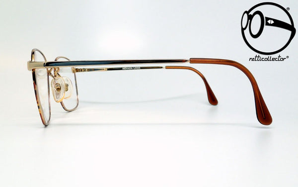 nevada look mod dok col 27 80s Original vintage frame for man and woman, aviable in our store