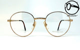 nevada look mod c 14 n 48 80s Vintage eyeglasses no retro frames glasses