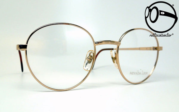 nevada look mod c 14 n 48 80s Original vintage frame for man and woman, aviable in our store