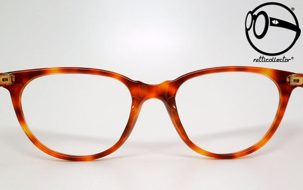 t look milano mod funny f 12 52 80s Unworn vintage unique shades, aviable in our shop