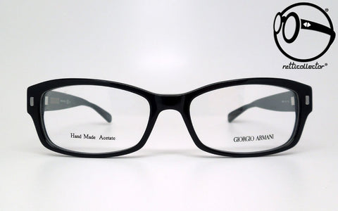 products/11e4-giorgio-armani-ga890-807-90s-01-vintage-eyeglasses-frames-no-retro-glasses.jpg