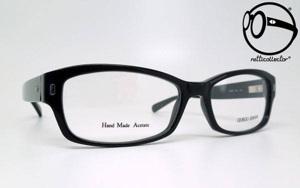 giorgio armani ga890 807 90s Unworn vintage unique shades, aviable in our shop