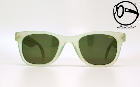 products/11f1-brille-ga-1201-col-107-80s-01-vintage-sunglasses-frames-no-retro-glasses.jpg