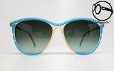 proposta mod 102 blt 80s Vintage sunglasses no retro frames glasses