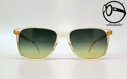products/13a2-look-mod-034-t1-patent-n-364806-80s-01-vintage-sunglasses-frames-no-retro-glasses.jpg