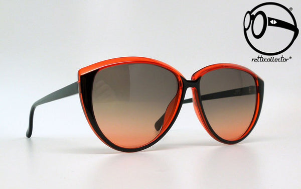saphira 4144 31 80s Unworn vintage unique shades, aviable in our shop