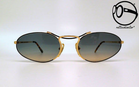 products/13c3-the-conquest-by-ventura-1067-c-101-80s-01-vintage-sunglasses-frames-no-retro-glasses.jpg