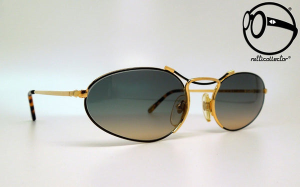the conquest by ventura 1067 c 101 80s Unworn vintage unique shades, aviable in our shop