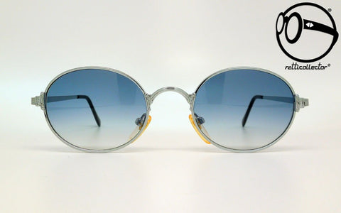 products/13d1-nikko-mod-9541-col-03-gbl-80s-01-vintage-sunglasses-frames-no-retro-glasses.jpg
