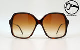 renor 275 6 col jq brw 60s Vintage sunglasses no retro frames glasses
