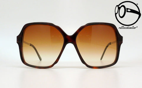 products/13d3-renor-275-6-col-jq-brw-60s-01-vintage-sunglasses-frames-no-retro-glasses.jpg