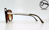 renor 275 6 col jq brw 60s Unworn vintage unique shades, aviable in our shop