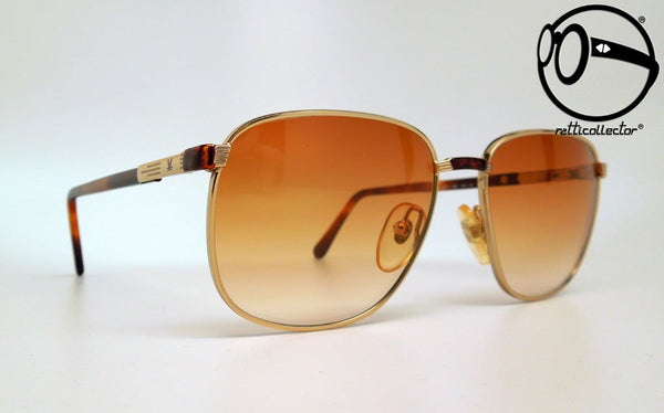 lino veneziani by u o l v 971 130 80s Unworn vintage unique shades, aviable in our shop