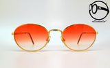 roy tower old time 15 col gs 80s Vintage sunglasses no retro frames glasses